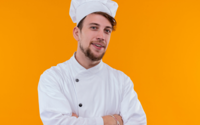 Ideas de recetas de leches vegetales